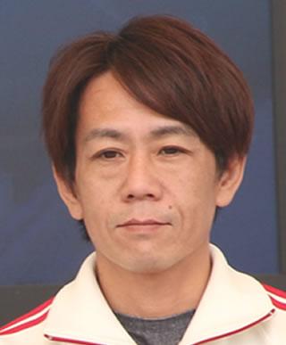 競艇選手一覧 - JapaneseClass.jp