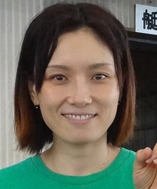 東京支部選手プロフィール ボートレース平和島